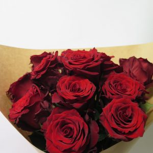 Rose Bouquet online florist