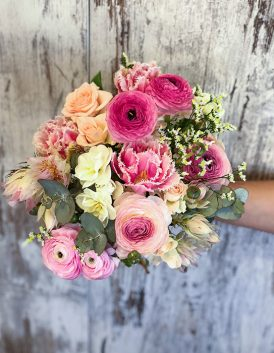 Pretty-little-posy